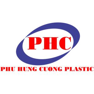 Logo Công ty TNHH SX TM Phú Hưng Cường