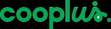 Logo Công ty TNHH COOPLUS