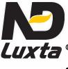 Logo Công ty Cổ phần Sản xuất Thương mại Nam Đô