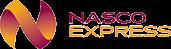 Logo Công ty Cổ phần Giao nhận Hàng hóa NASCO (NASCO LOGISTICS JSC)