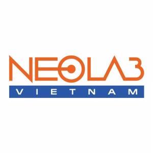Logo Công ty TNHH NEOLAB Việt Nam