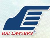 Logo Văn Phòng Luật Sư Thái Thanh Hải