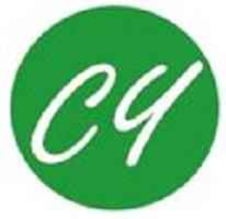 Logo Công ty TNHH MTV CY Vina