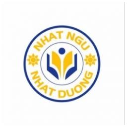 Logo Công Ty TNHH Giáo Dục Và Đào Tạo Hoa Hướng Dương