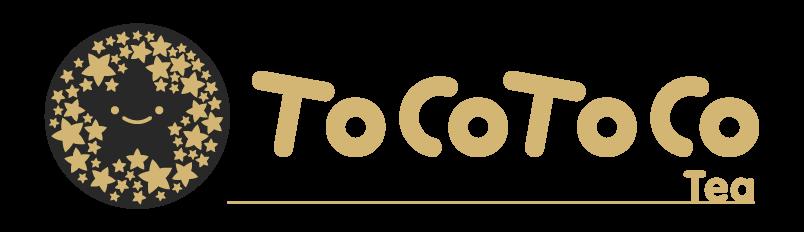 Logo Công ty Cổ Phần TMDV TACO Việt Nam