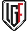 Logo Công ty Cổ phần LGF