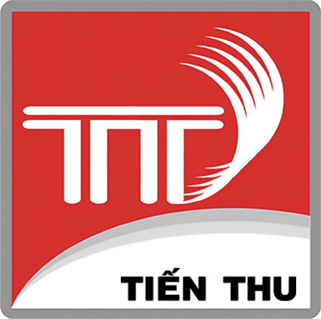 Logo Công Ty TNHH Tiến Thu