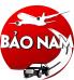 Logo Công Ty TNHH Phát Triển Thương Mại & Dịch Vụ Bảo Nam