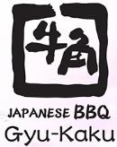 Logo Công ty Cổ phần Colowide Việt Nam