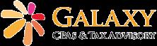 Logo Công ty TNHH Thuế và Kế Toán Thiên Hà