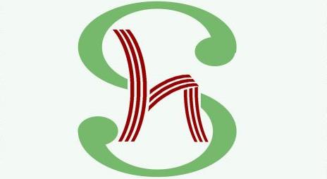 Logo Công ty TNHH Đồ Gỗ Nghĩa Sơn