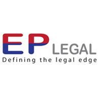 Logo EPLEGAL
