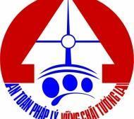 Logo Công ty Luật TNHH LDL