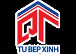 Logo Công ty CP XD TM TTNT Quyết Tâm