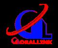 Logo Công ty Cổ phần Tư vấn Đầu tư Xây dựng và Kiểm định Liên Toàn Cầu