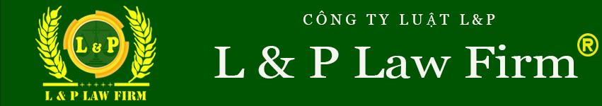 Logo Công ty TNHH Tư Vấn Luật Legal & Partner