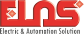 Logo Công ty CP thiết bị điện và hệ thống tự động hóa