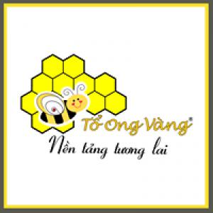 Logo Công ty Cổ Phần Đầu Tư và Phát Triển Giáo Dục Thế Giới Kỹ Thuật