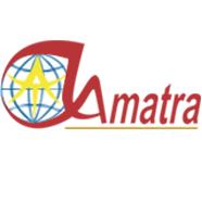 Logo Công ty TNHH Sản xuất & Thương mại Thái Anh (Tamatra)
