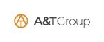 Logo Công ty Cổ phần Đầu tư Thương mại Kỹ thuật A&T Việt Nam