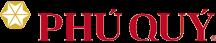 Logo Công Ty Cổ Phần Tập đoàn Phú Quý