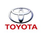 Logo Công ty Cổ Phần Toyota Thái Hòa Từ Liêm