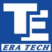 Logo Công Ty TNHH Thương Mại Và Kỹ Thuật Tân Kỷ Nguyên