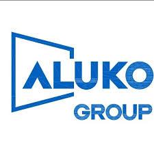 Logo Công ty TNHH ALUTEC VINA