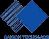 Logo Công Ty TNHH Công Nghệ Nhôm Kính Sài Gòn