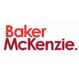 Logo Công ty Luật TNHH Baker & Mckenzie (Việt Nam)/ Baker & McKenzie (Vietnam) Limited
