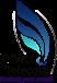 Logo Công ty Cổ phần Dịch vụ Viễn Thông Trí Việt (TriViet Telecom)