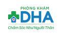 Logo Công ty Cổ phần Y tế Việt Anh