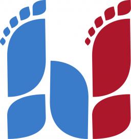 Logo Công ty Cổ phần Tập đoàn Hải Thạch