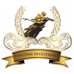 Logo Công ty TNHH đầu tư TC-BĐS Fansipan Việt Nam