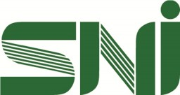 Logo Công ty Cổ phần Quốc tế Bắc Sài Gòn