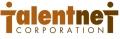 Logo Cổ Phần Kết Nối Nhân Tài - Talentnet Corp