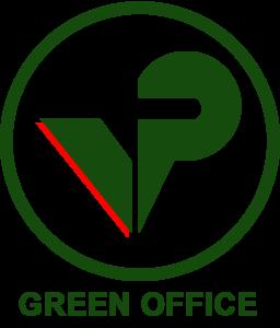 Logo Công ty Cổ phần tư vấn và giải pháp Văn phòng Việt