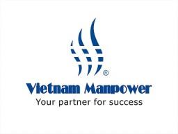 Logo Công ty Cổ phần LMK Việt Nam