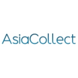 Logo Công ty TNHH AsiaCollect