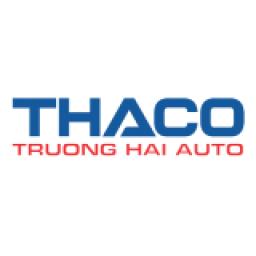 Logo CÔNG TY CỔ PHẦN Ô TÔ TRƯỜNG HẢI - Hà Nội
