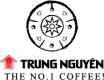 Logo Công ty Cổ phần Tập đoàn Trung Nguyên