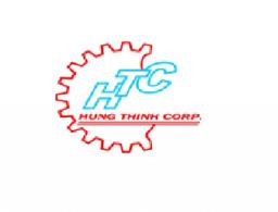 Logo Công ty cổ phần dịch vụ cơ khí Hưng Thịnh