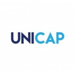 Logo Công Ty Cổ Phần Quản Lý Quỹ Hợp Lực