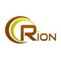 Logo Công ty TNHH ORION