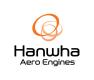Logo Công Ty TNHH Hanwha Aero Engines