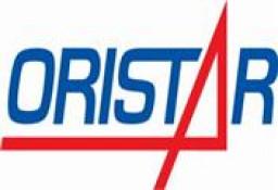 Logo Công ty Cổ phần Oristar