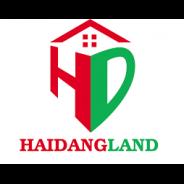Logo Công ty TNHH TV & PT Địa Ốc Hải Đăng