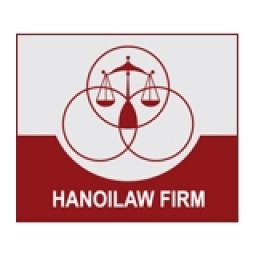 Logo Hà Nội Luật (HaNoiLaw Firm)