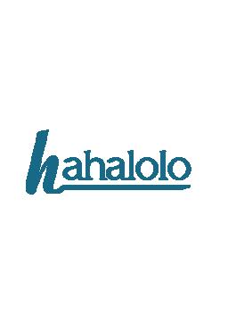 Logo Công ty TNHH MTV Dịch vụ và Đầu tư Hahalolo