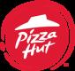 Logo Công ty TNHH Pizza Việt Nam (Pizza Hut Viet Nam)